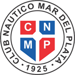 Club Nautico Mar del Plata